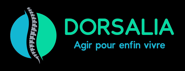 Dorsalia